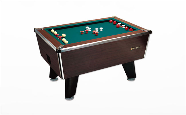 Atlanta Arcade And Gaming Rentals Bumper Pool - Pool table rental atlanta